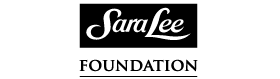 Sara Lee Foundation