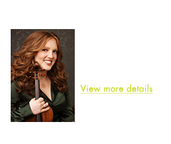 $10 BGH Series - Ravinias year-round series offers 26 concerts this summer each for the price of a movie. View more details.