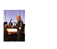 CSO at Ravinia - Pavilion seats only $25 for the world's greatest orchestra with Itzhak Perlman, Maxim Venergov, Aida and more.