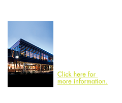 Make Your Concert a Party! - Ravinia offers many ways to entertain your group of 20 to 500from lawn parties to private dining spaces. Click here for more information.