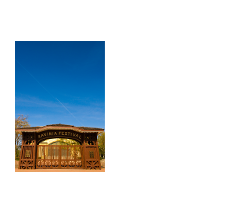 Use Only RAVINIA.ORG - You may see Ravinia tickets on other sites. Be wary. These are secondary-market brokers or scalpers. Only ravinia.org is sanctioned to sell Ravinia tickets.